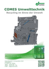 Umwelttechnik